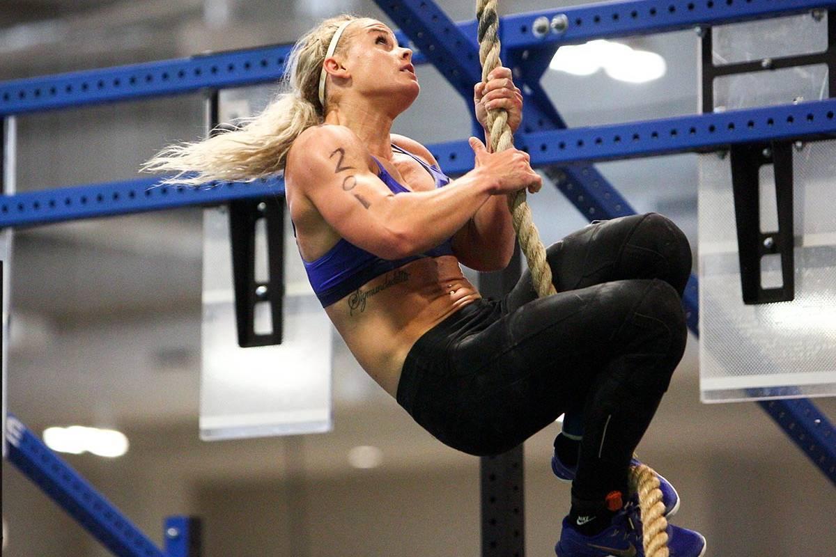 Melyik nőtípushoz milyen edzésforma illik