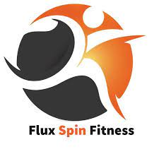 Flux Spin Fitness