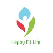 Happy Fit Life