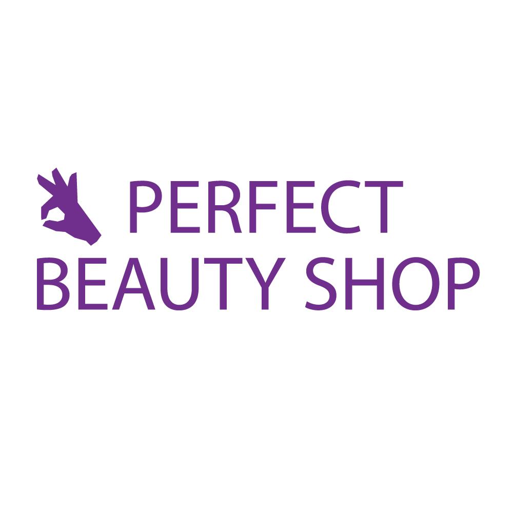 Perfect Beauty Shop - Dohány utca