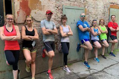 Sportkrémekkel és tudatossággal a nyári forróság ellen
