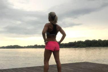 Egyedül vagy közösségben szeretsz edzeni?