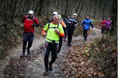Hogyan öltözzünk őszi futáshoz?